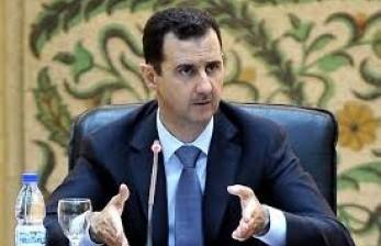 Rusia Manfaatkan Teknologi Israel untuk Bantu Assad
