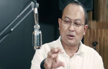 Petani Kopi Sejahtera, Kopi Indonesia Mendunia