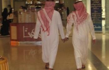 Mal di Arab Saudi Diharuskan Rekrut Warga Asli