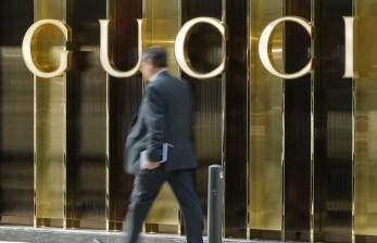 Gucci Siapkan Koleksi Perayaan Ulang Tahun ke-100