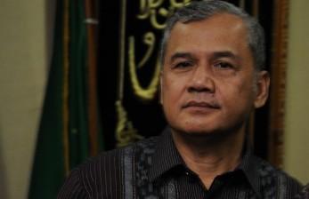 Muhammadiyah Ajak Rayakan Idul Fitri dengan Jaga Prokes