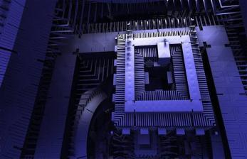 Komputer Kuantum Komersial Pertama di Jepang Beroperasi