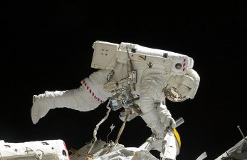 Badan Antariksa Kanada akan Lakukan Penjelajahan ke Bulan