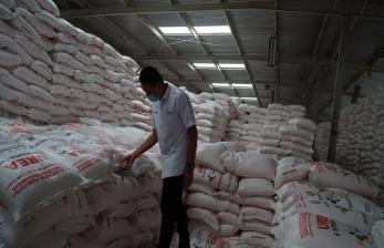 KTNA Indramayu: Kuota Pupuk Bersubsidi yang Terbatas