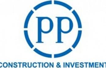 Rombak Direksi PTPP, Novel Arsyad Ditunjuk jadi Dirut
