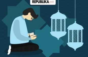 Puasa Ramadhan Menggunakan 'Shiyam' Bukan 'Shaum', Mengapa?