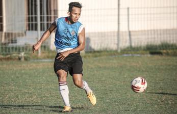 Bali United Masih Berkoordinasi Mundurnya Piala Walkot Solo