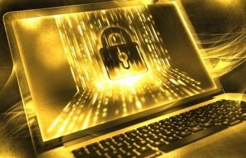 Sistem Pipa Bahan Bakar Terbesar AS Kena Serangan <em>Ransomware</em>