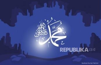 Nabi Muhammad SAW Ingatkan tak Ulangi Kesalahan yang Sama