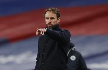 Manchester Mendominasi Skuad Timnas Inggris di Euro 2020