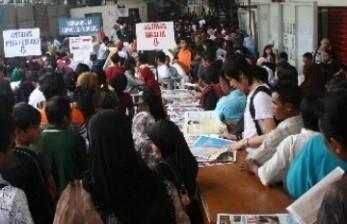 TKI di Malaysia Rasakan Dampak Kawalan Pergerakan