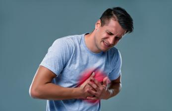 Makanan yang Buruk Bagi Pasien Jantung Turunan