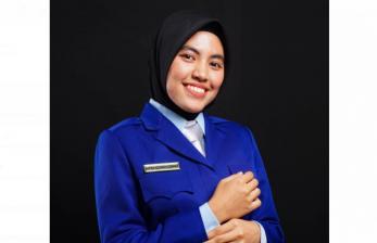 Alumni SMA Pradita Dirgantara Raih Nilai Sempurna UTBK 2021