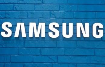 Saingi Apple Card, Samsung Umumkan Kartu Samsung Money