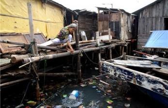 Kesadaran Kebersihan Sanitasi Kota Malang Diklaim Meningkat