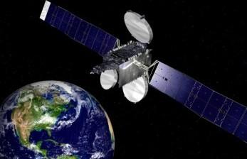 Jepang Luncurkan Satelit Berteknologi Laser