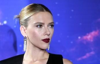 Scarlett Johansson Gugat Disney Gara-Gara <em>Black Widow</em>