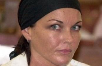 Schapelle Corby Incar Lindsay Lohan untuk Film Biopiknya