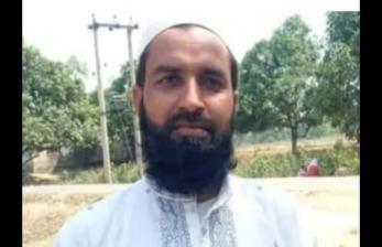 Kisah Muslim Menjadi Kepala Desa di Wilayah Mayoritas Hindu