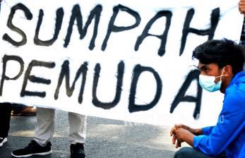 Sumpah Pemuda, Awal dari Keberagaman Indonesia