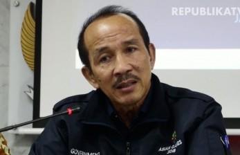 Asian Games Turut Promosikan UMKM