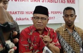 Dirut PT ASA tidak Ditahan, IPW: Tidak Penuhi Rasa Keadilan