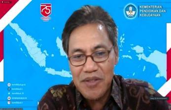 Indonesia Jadi Tuan Rumah LNLM International Day