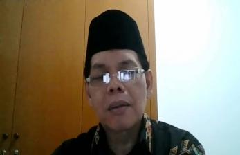 MU : Ekonomi Syariah Alternatif Persoalan Ekonomi Nasional