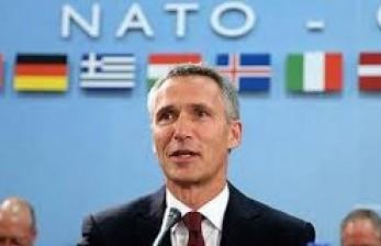 Sekjen NATO:Penarikan Pasukan dari Afghanistan Berisiko