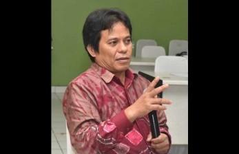 Muhammadiyah Pertanyakan Arah Pengembangan Koperasi Syariah