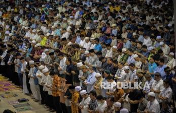 Keutamaan Hari Jumat yang Khusus Diberikan untuk Umat Islam