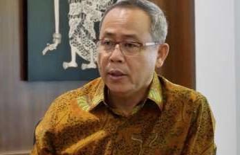 Mungkinkah <em>Drone</em> Digunakan oleh Jasa Ekspedisi di Indonesia?