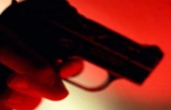 22 Ribu Senjata Api Dimiliki Warga Sipil di Jawa Tengah