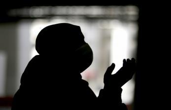 Daftar Tunggu Calon Haji di Nunukan Sampai 35 Tahun