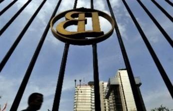 (Cek Fakta) Benarkah Bank Indonesia Sempat Di-<em>lockdown</em>?