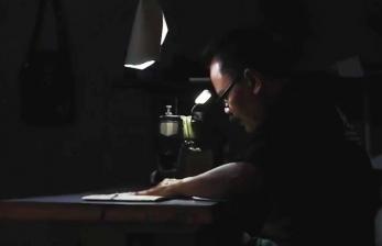 Menjaga Warisan dan Memilenialkan Kopiah di Indonesia