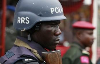 Penculik Bebaskan 49 Orang Termasuk Siswa di Nigeria