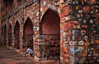New Delhi Izinkan Masjid Dibuka Selama Ramadhan