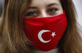 Setelah Pakai Yuan, China-Turki Perkuat Perdagangan