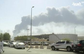 Liga muslim Dunia Kecam Upaya Houthi Serang Kapal Saudi