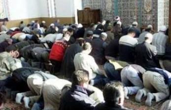 Masjid Mevlana, Saksi Harmonisnya Muslim dan Nonmusim Jerman