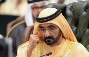 Dubai Perluas Bantuan Makanan Ramadhan ke 10 Negara Lagi