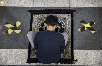 Beda Orang Lalai dengan Berakal Awali Pagi Menurut Sufi