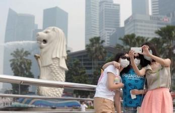 Singapura Izinkan Perjalanan Bebas Karantina pada September