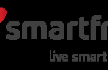 Cara Mudah Dapatkan eSIM Smartfren