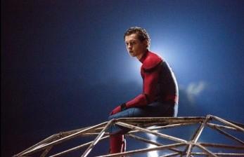 8 Film 'Spider-Man' Dirilis, <em>Mana</em> yang Paling Laris?