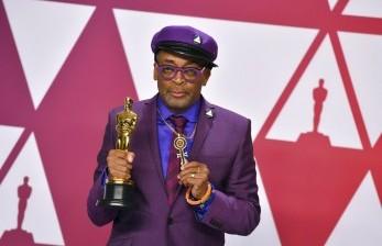 Spike Lee Jadi Bintang Tamu Mola Living Live