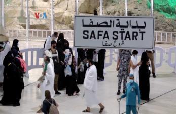 Biaya Ibadah Haji Meningkat, Keamanan dan Kenyamanannya?