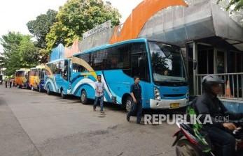 Bima Arya Sebut Sudah Ada Investor Minati PDJT