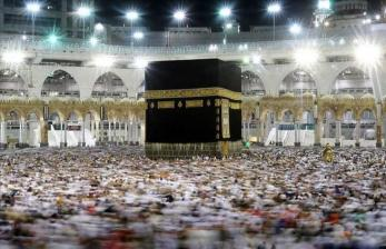 Calon Jamaah Haji 2020: Mungkin Ini yang Terbaik dari Allah